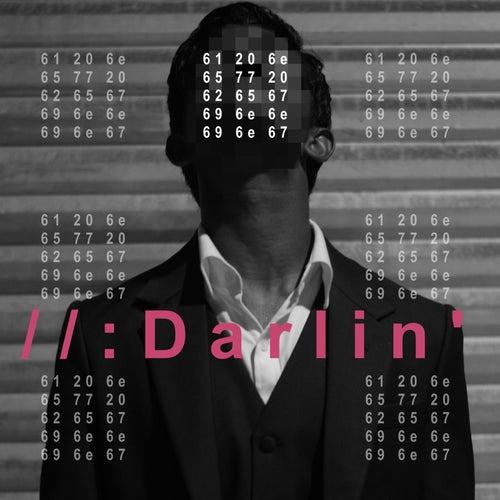 Darlin - Single de L.E.D.