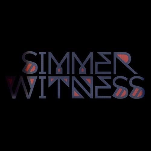 Simmer Witness von Simmer Witness