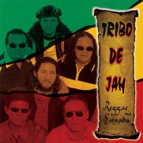 Reggae na estrada de Tribo de Jah