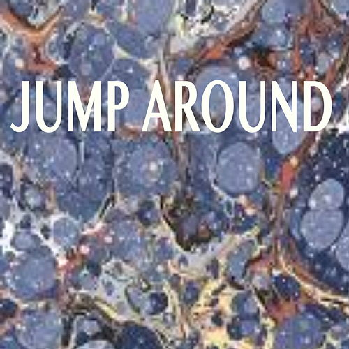 Jump Around by Various Artists