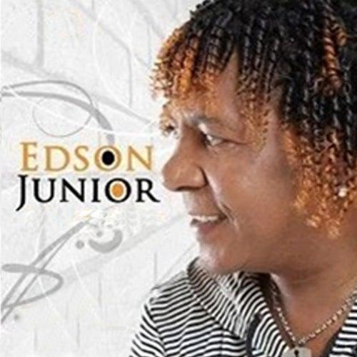Amigo Leal de Edson Junior