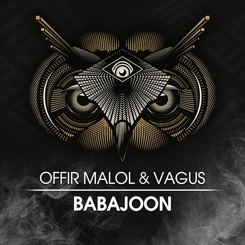Babajoon by Vagus