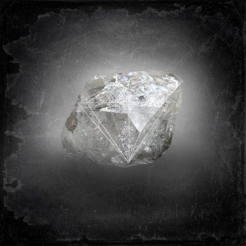 A Rough Cut Diamond EP von Chris Styne