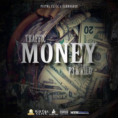 Money by Traffic