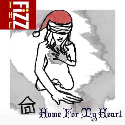 Home for My Heart de Fizz