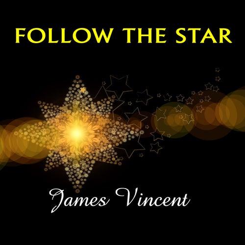 Follow the Star de James Vincent