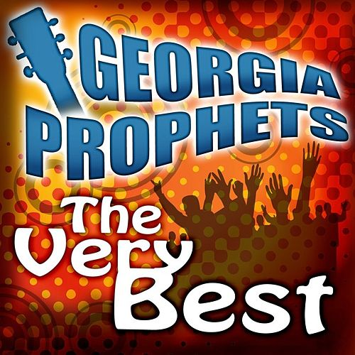 The Very Best by Georgia Prophets