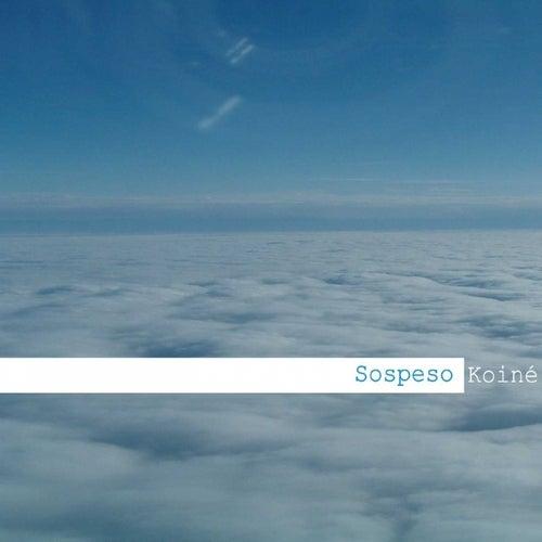 Sospeso by Koiné