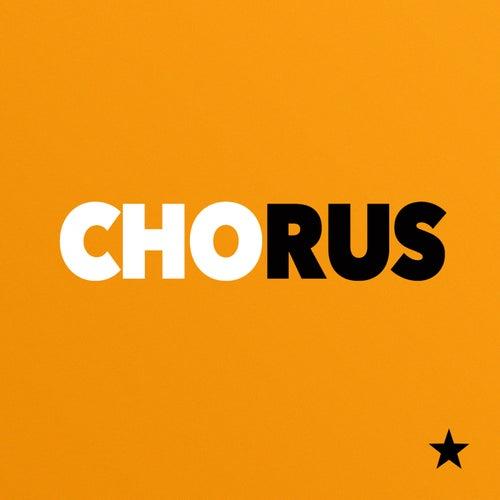 Chorus - EP de Chorus
