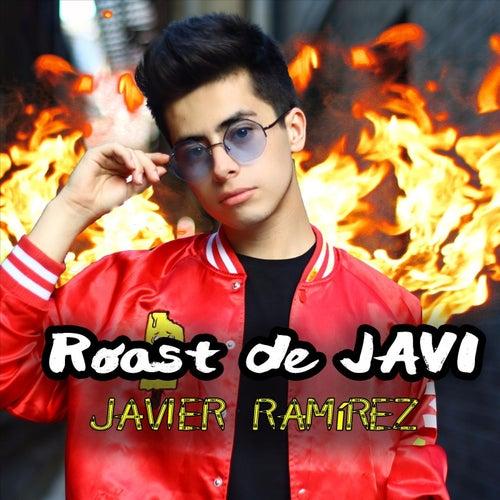Roast de Javi de Javier Ramirez