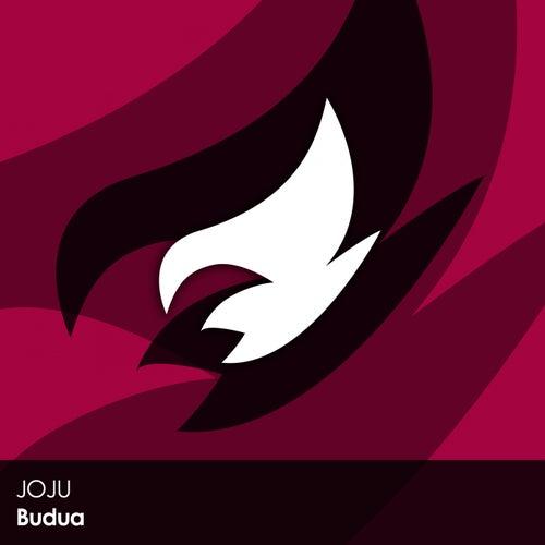 Budua by Joju