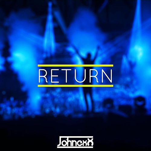 Return de JohnexX