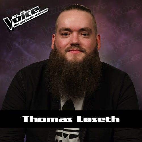 Heal von Thomas Løseth