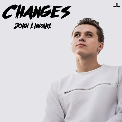 Changes von John Lindahl
