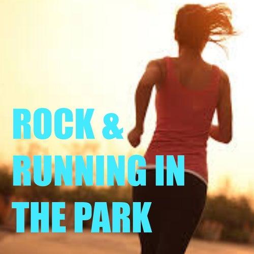 Rock & Running In The Park von Various Artists