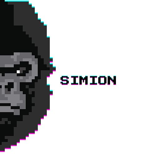 Simion by Simion