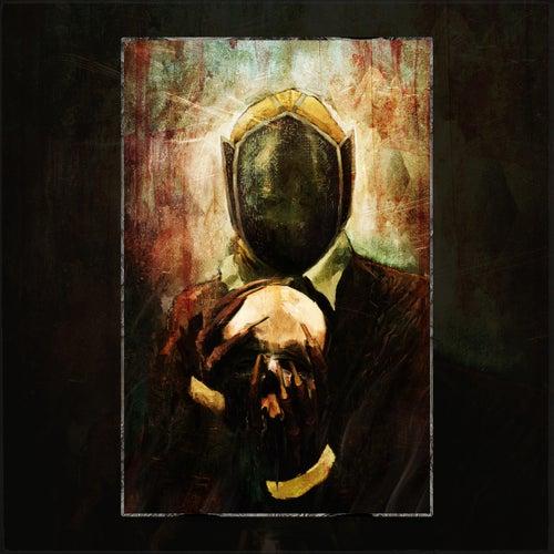 Rise of the Black Suits - Single de Ghostface Killah
