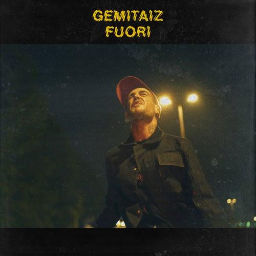 Fuori by Gemitaiz