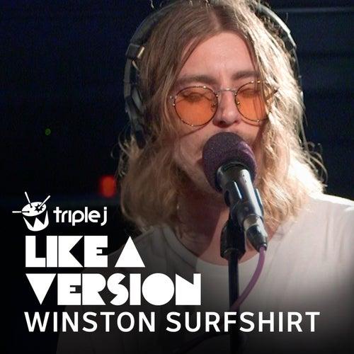 21 Questions (triple j Like A Version) de Winston Surfshirt