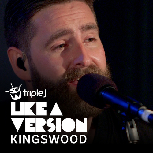 Say My Name (triple j Like A Version) von Kingswood
