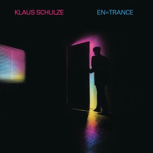En=Trance (Remastered 2017) von Klaus Schulze