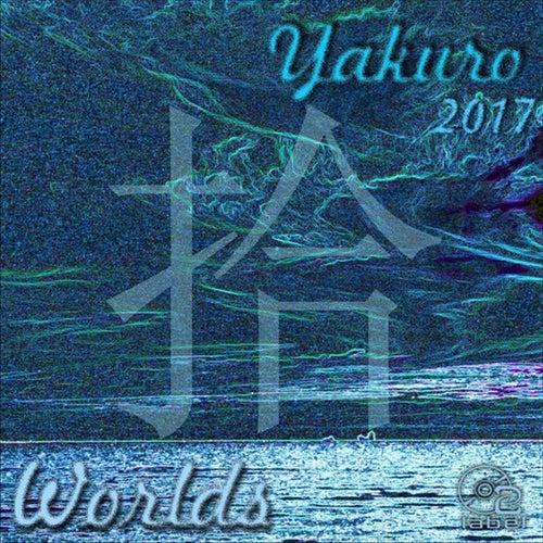 Worlds de Yakuro