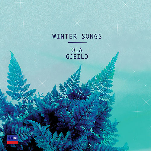 Gruber: Silent Night (Radio Edit) de Ola Gjeilo