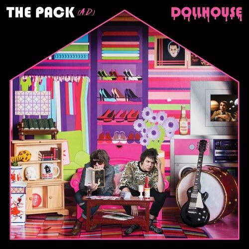 Dollhouse de The Pack A.D.