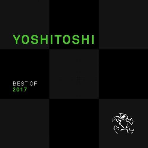Yoshitoshi: Best of 2017 - EP von Various Artists