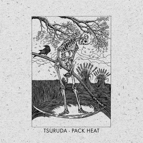Pack Heat by Tsuruda
