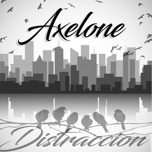 Distraccion von Axelone