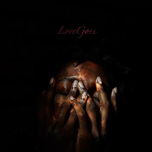 LoveGoes by Kemba