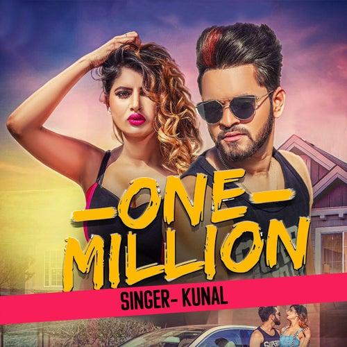 One Million by Kunal