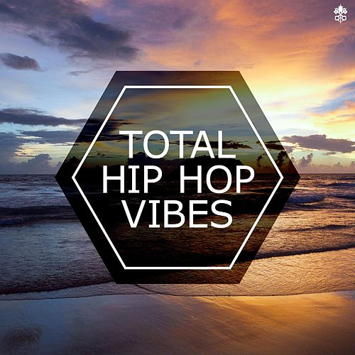 Total Hip Hop Vibes by Various Artists