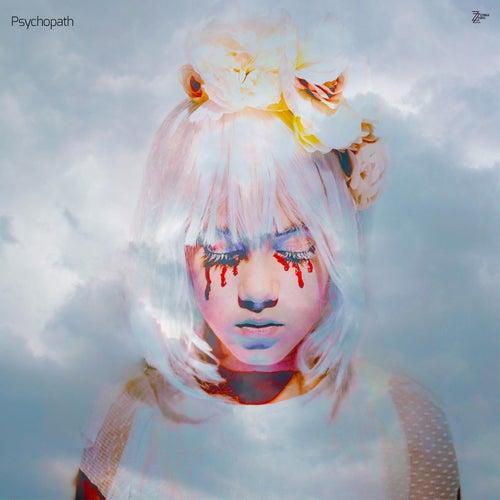 Psychopath by Zyrille Zuño