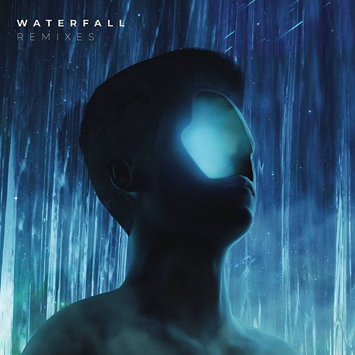 Waterfall Remixes de Petit Biscuit