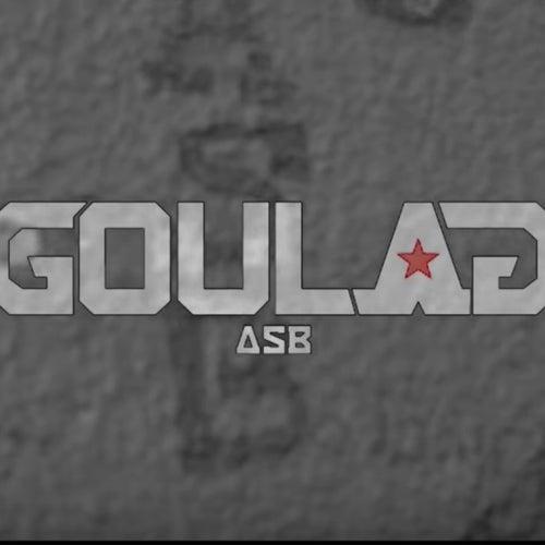 Grabuge de Goulag