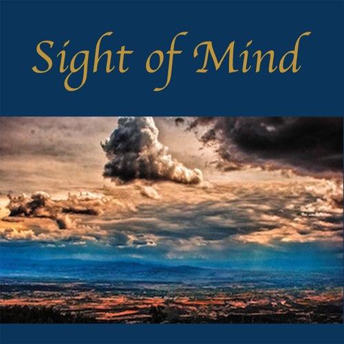 Sight of Mind by Sight of Mind