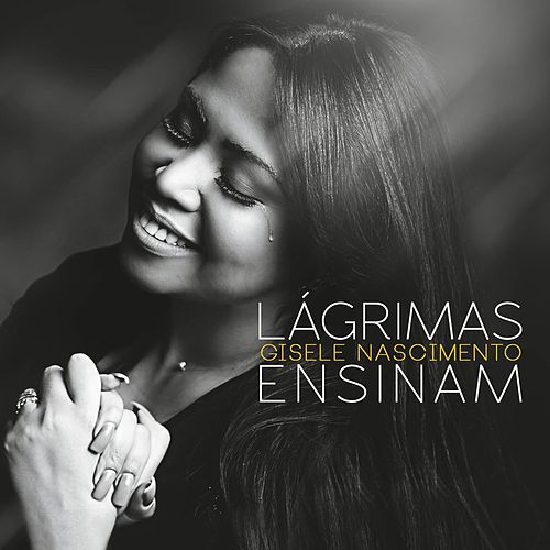 Lágrimas Ensinam de Various Artists