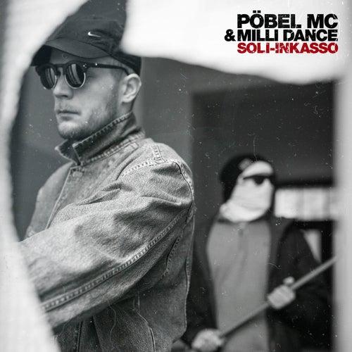 Soli-Inkasso von Pöbel Mc