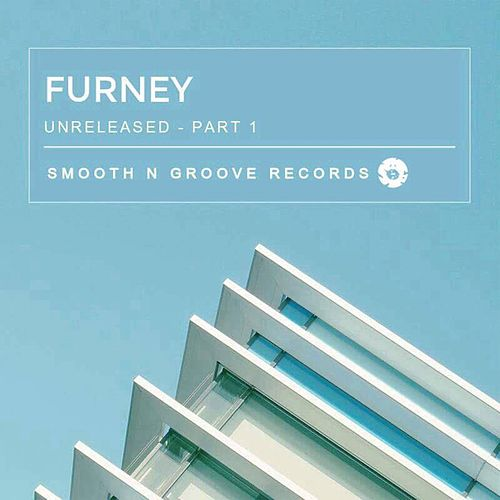 Unreleased, Pt. 1 - EP de Furney