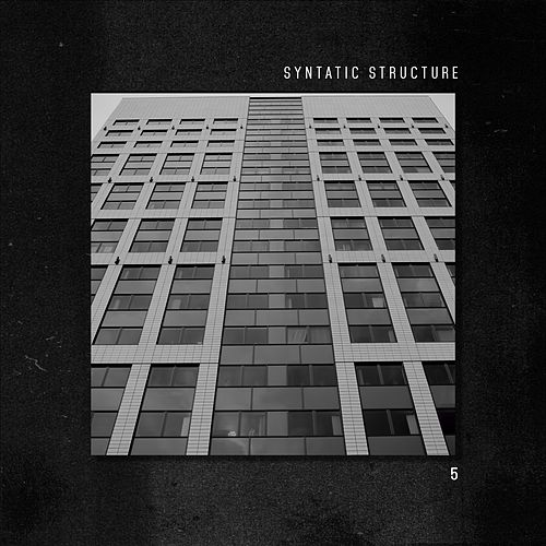Syntatic Structure 5 by Various Artists