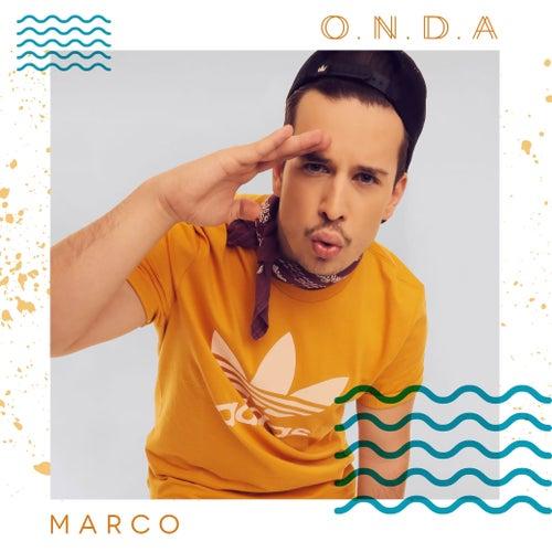 Onda de Marco