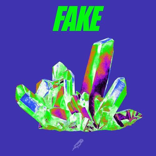 Fake by Badflite
