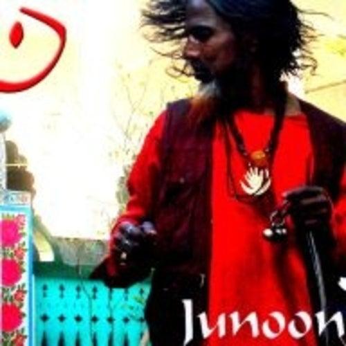 Junoon by Junoon