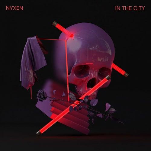 In The City de Nyxen