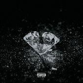 Pressure by Jeezy