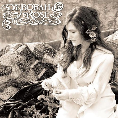 Song Be My Soul de Deborah Rose