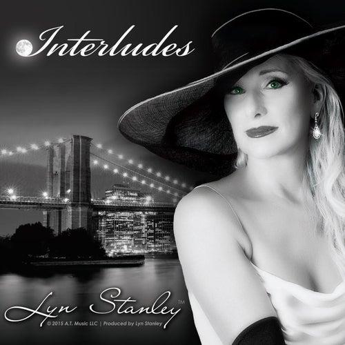 Interludes de Lyn Stanley