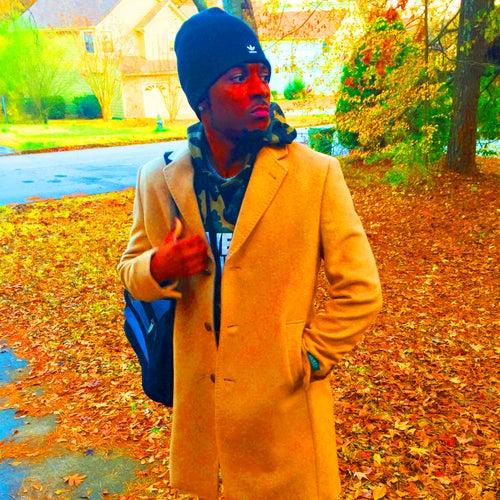 Faithful by Tyree